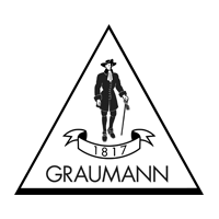 Friedrich Graumann & Co
