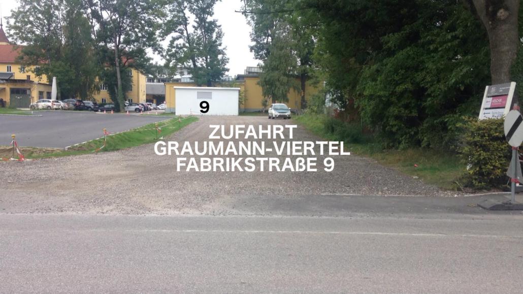 Fabrikstraße 9