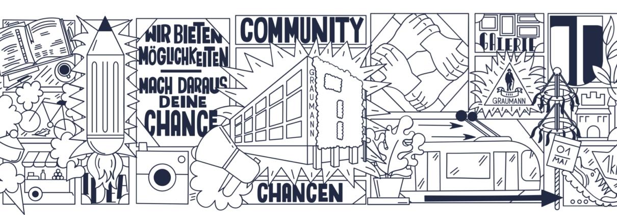 Graumann-Community